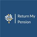 Return My Pension reviews