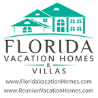 Florida Vacation Homes reviews