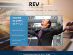 Rev-Up Your Resume reviews