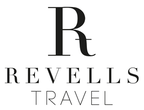 Revells Travel reviews