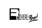 RevereSport reviews