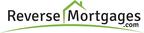 ReverseMortgages.com reviews