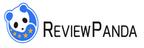 ReviewPanda reviews