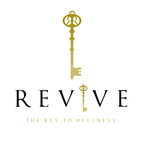 Revive - The Key To Wellness reviews