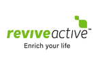 Revive Active reviews
