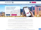 Revolution Property reviews