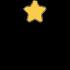 RewardStock reviews