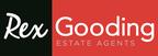 Rex Gooding Estate Agents & Surveyors reviews