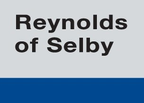 Reynolds of Selby reviews
