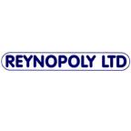 Reynopoly Ltd reviews