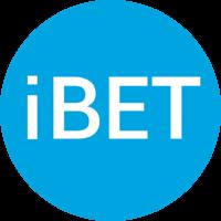 IBET (ibet6888.app) отзывы