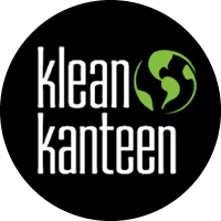 Klean Kanteen reviews