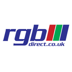 Rgbdirect reviews