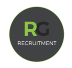 RG Recruitment Group reviews