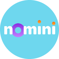 Nomini reviews