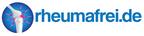 rheumafrei.de reviews