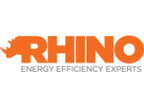 RHINO Gas & Renewables  reviews