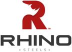 Rhino Steels reviews