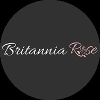 Britannia Rose avaliações