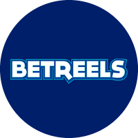 Betreels Casino レビュー