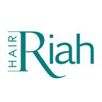 Riah Hair Shop reviews