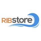 RIBstore reviews