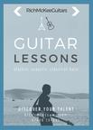 Rich Mckee Guitars reviews