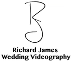 Richard James Wedding Videography reviews