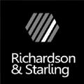 Richardson & Starling reviews