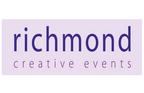 Richmond Creative Events reviews