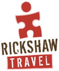 Rickshaw Travel reviews