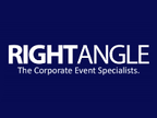 Right Angle Corporate Ltd reviews