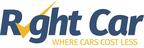 Right Car reviews