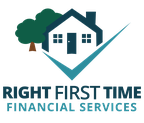 Right First Time Financial Services Ltd reviews