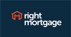 Right Mortgage UK reviews