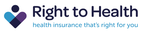 Right to Health reviews
