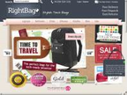 RightBag.co.uk reviews