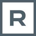 RIGHTIO reviews