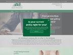 Rightpolicy4u reviews