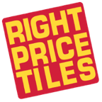 Right Price Tiles reviews