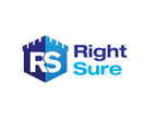 RightSure Insurance Brokers reviews