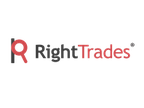 RightTrades reviews