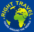 Right Travel reviews