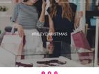 RILEY Boutique reviews