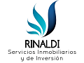RINALDI SERVICIOS INMOBILIARIOS Y DE INVERSIÓN reviews
