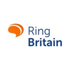 RingBritain.com reviews