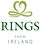 Rings from Ireland reviews