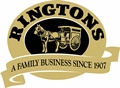Ringtons Ltd reviews