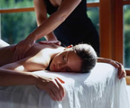 Ripple Massage Beauty and Day Spa reviews