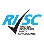 RISC Rack Inspection Safety Consultants reviews
